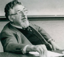 donor-albert-friedman.jpg